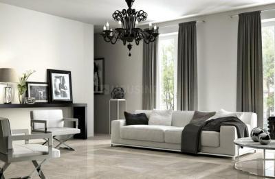 बालाजी मेरिगोल्ड में खरीदने के लिए 906.0 - 1406.0 Sq.ft 2 BHK अपार्टमेंट प्रोजेक्ट  की तस्वीर
