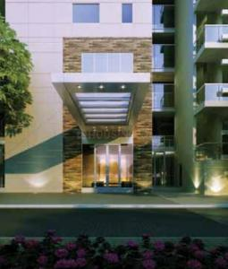 Project Image of 2174.0 - 9897.0 Sq.ft 3 BHK Apartment for buy in Ireo The Grand Arch