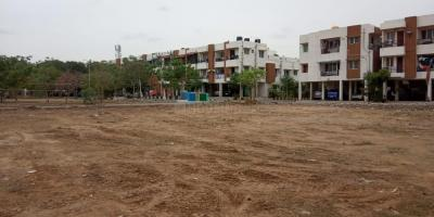 Project Image of 1230.0 - 1822.0 Sq.ft Residential Plot Plot for buy in KSR Platinna City