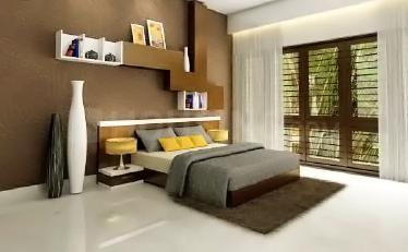 2 BHK Apartment for rent in Gottigere, Bangalore - 1062 ...