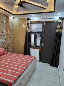 Project Image of 360.0 - 850.0 Sq.ft 1 BHK Apartment for buy in Kalra Affordables