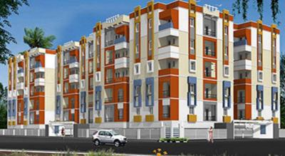 Gallery Cover Image of 1200 Sq.ft 2 BHK Independent House for rent in RKM Homes by RKM Housing, Kankarbagh for 10000