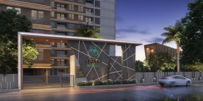 Project Image of 664.0 - 698.0 Sq.ft 2 BHK Apartment for buy in Unique Legacy Royale