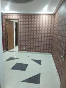 एसएसजी यश रेसिडेंसी 4 में खरीदने के लिए 0 - 595.0 Sq.ft 2 BHK अपार्टमेंट प्रोजेक्ट  की तस्वीर