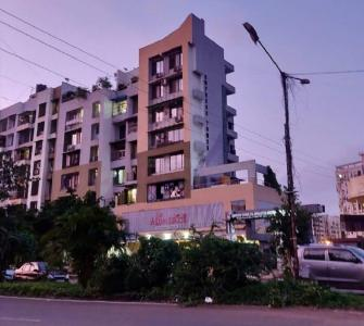 Project Images Image of PG Available In Vasai West in Vasai West