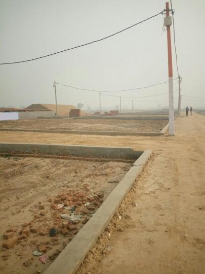 Project Image of 540.0 - 900.0 Sq.ft Residential Plot Plot for buy in NXT VIP Homes