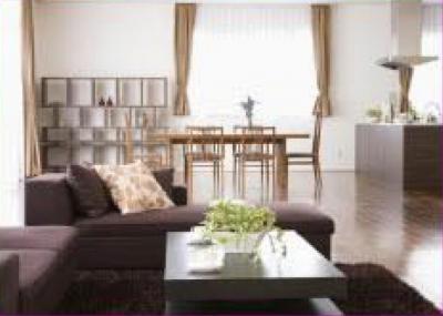 Project Image of 1070.0 - 1885.0 Sq.ft 2 BHK Apartment for buy in Divyansh Fabio