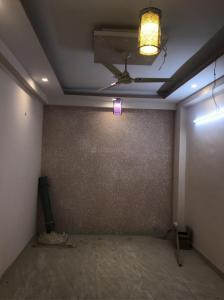 Project Image of 525.0 - 1250.0 Sq.ft 1 BHK Apartment for buy in Basant Krishna Vatika
