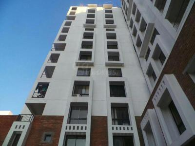 Project Image of 530.0 - 2175.0 Sq.ft 1 BHK Apartment for buy in UKN Esperanza