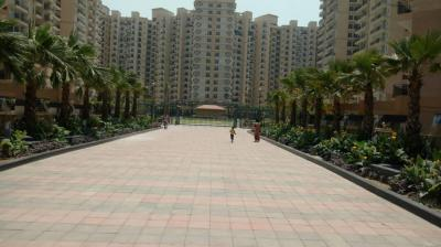 Project Image of 2320 Sq.ft 4 BHK Apartment for buyin Noida Extension for 8500000