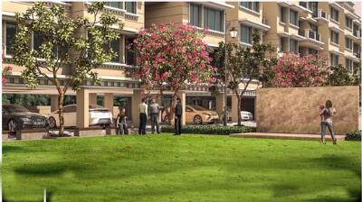 Project Image of 380.0 - 860.0 Sq.ft 1 RK Apartment for buy in Ashiana Panvel Pride