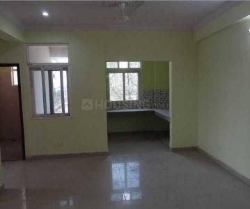 Project Image of 650 - 1350 Sq.ft 1 BHK Apartment for buy in Aftek Group Greens