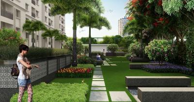Project Image of 720.0 - 1010.0 Sq.ft 2 BHK Apartment for buy in Aparna Maple