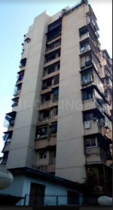 Abhishek Apartment