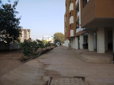 Project Images Image of Dream Rakshak in Wagholi