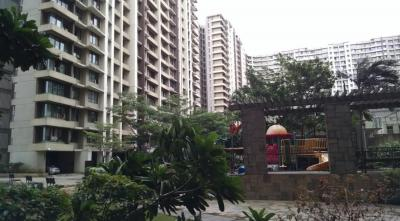 Project Image of 1143.0 - 1360.0 Sq.ft 2 BHK Apartment for buy in Kalpataru Aura