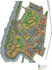 Project Images Image of PG 6747651 Nilje Gaon in Palava Phase 1 Nilje Gaon