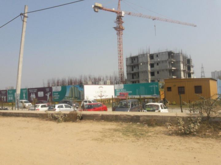 Project Image of 498.42 - 640.67 Sq.ft 2 BHK Apartment for buy in Terra Lavinium