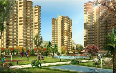 Project Image of 995 - 1700 Sq.ft 2 BHK Apartment for buy in Hawelia Central