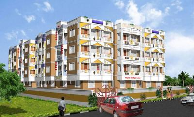 Project Image of 782.0 - 1100.0 Sq.ft 2 BHK Apartment for buy in Rajni Sathyaloka