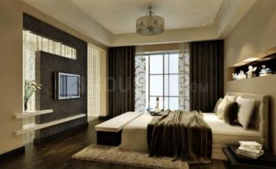 Project Image of 424 - 763 Sq.ft 1 BHK Apartment for buy in Mishal Gurudatta