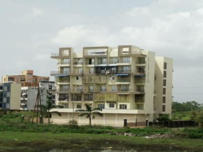 श्री कृष्ण सागर में खरीदने के लिए 0 - 645.0 Sq.ft 1 BHK अपार्टमेंट प्रोजेक्ट  की तस्वीर