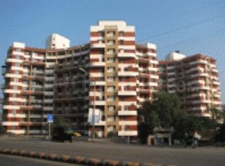 Shree Bal Kapil Malhar Phase II