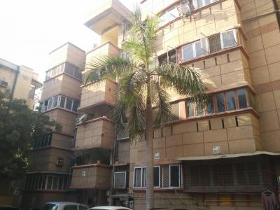 Project Images Image of Shipra in Gyan Khand