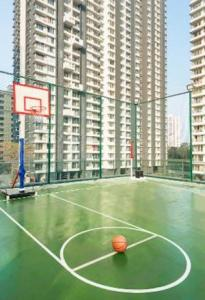 Project Image of 1088.0 - 2424.0 Sq.ft 3 BHK Apartment for buy in Wadhwa Florence