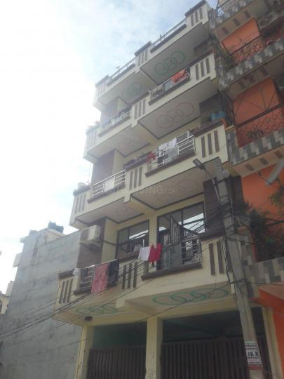Project Image of 0 - 800 Sq.ft 3 BHK Apartment for buy in Real Bhumi Keshav Kunj