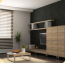 Project Image of 493.0 - 948.0 Sq.ft 1 BHK Apartment for buy in Radical Nirmans Pelican Residency
