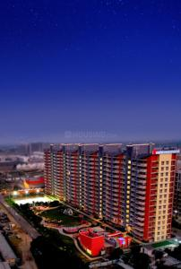 Project Image of 791.0 - 1268.0 Sq.ft 2 BHK Apartment for buy in Ashiana Anmol