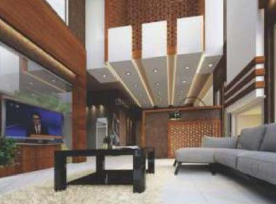 Project Image of 2433 - 3270 Sq.ft 3 BHK Villa for buy in Rudhra Royal Village