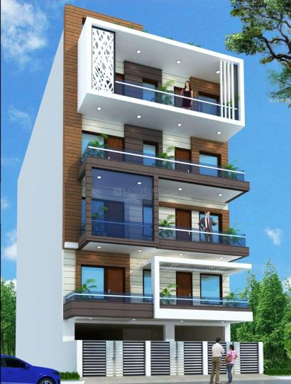 Project Image of 1000.0 - 4000.0 Sq.ft 3 BHK Apartment for buy in Aggarwal Elite Floors