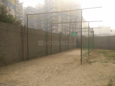 Project Image of 1225.0 - 4340.0 Sq.ft 2 BHK Apartment for buy in Agarwal Aditya Mega City