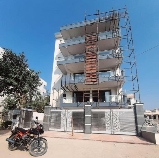 Project Image of 0 - 1750.0 Sq.ft 3 BHK Apartment for buy in Surendra 67