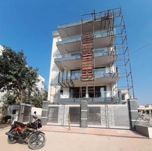 Project Image of 0 - 1750 Sq.ft 3 BHK Apartment for buy in Surendra 67