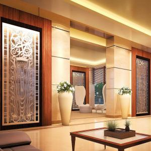 Project Image of 0 - 1466 Sq.ft 3 BHK Apartment for buy in Dheeraj Equest