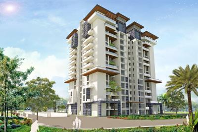 Gallery Cover Image of 3528 Sq.ft 4 BHK Apartment for rent in DivyaSree 77 Place, Kadubeesanahalli for 120000