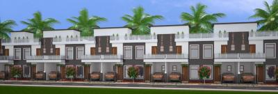 Project Image of 1450 - 2100 Sq.ft 3 BHK Villa for buy in Keon Palm Villa