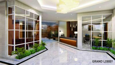 Project Image of 0 - 1179.0 Sq.ft 2 BHK Apartment for buy in Davakhar Elegance