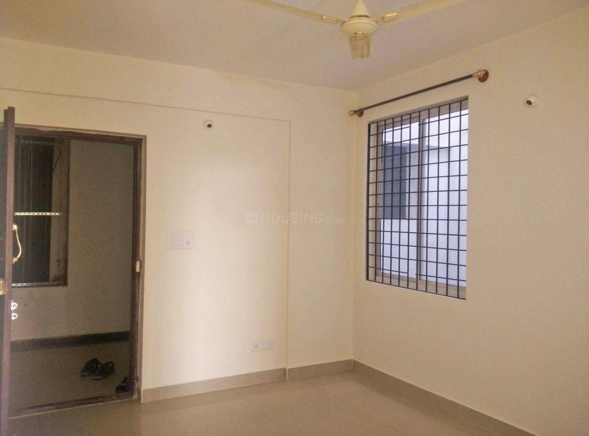 Project Image of 550.0 - 1500.0 Sq.ft 1 BHK Apartment for buy in GM Elegance Tower