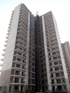 Gallery Cover Image of 1365 Sq.ft 2 BHK Apartment for buy in ILD Greens, Sector 37C for 6000000