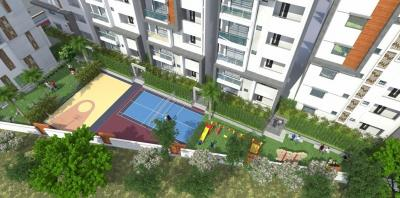 Project Image of 1254.0 - 2090.0 Sq.ft 2 BHK Apartment for buy in Hirize Rich Park