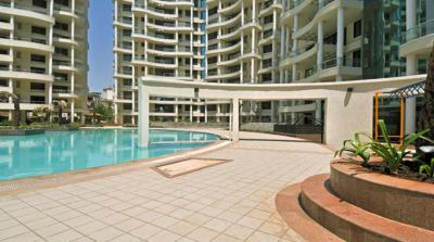 Project Image of 1925.0 - 3800.0 Sq.ft 2 BHK Apartment for buy in Ekta California