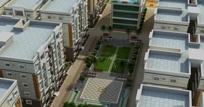 Project Image of 446.27 - 1724.81 Sq.ft 1 BHK Apartment for buy in Jagsons Pride