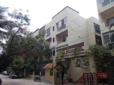 Project Images Image of Sri Balaji PG in Marathahalli