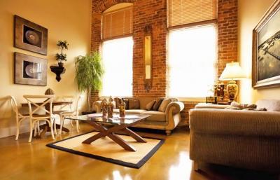 ABC Elegant Residency