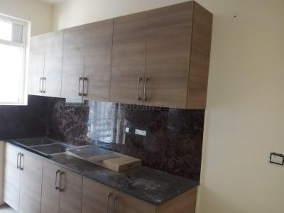 Project Image of 0 - 1700.0 Sq.ft 3 BHK Apartment for buy in Surendra Homes