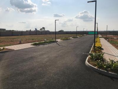 Project Image of 1162.0 - 1453.0 Sq.ft Residential Plot Plot for buy in Sobha Meadows